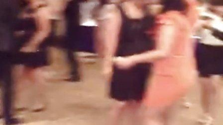 跳舞2石剑