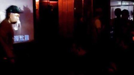 2013-09-15 house par 家庭錄像VOL.1