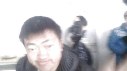 吴兴涛(第一季)