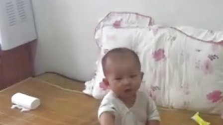 jin女儿视频