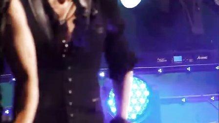 20110701 Danny's Music Show Mega Concert Breakdown
