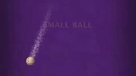 003[游戏] Jet Ball v3.0 喷射球打砖块