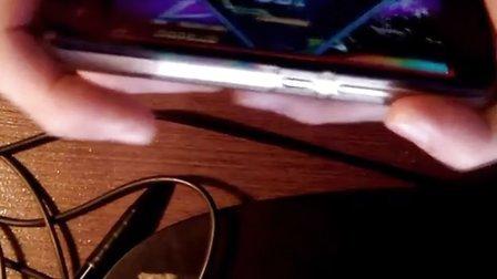 qeshop的视频 2013-12-16 01:41