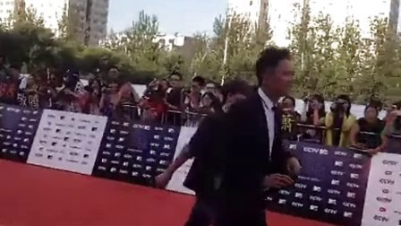 MTV音乐盛典 才子方文山