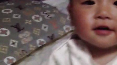 手机QQ视频_20140208212023