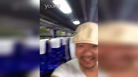 董勇的视频 2013-10-22 15:10
