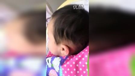 s00114008's video 2014-05-23 07:27