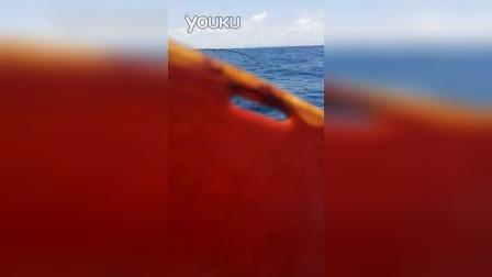 梁文峯的视频 2014-06-03 09:41