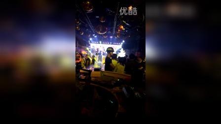 韩国 热舞  2