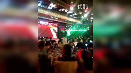 黑人说唱歌手Ruthy资料(在杭州)YU 2