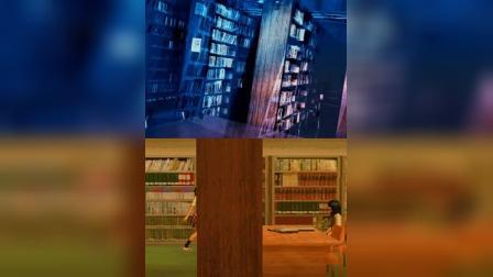【起源的世界】禁锢都市传说娱乐解说 第一章(上)