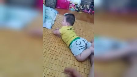 衣统江湖的视频 2014-07-31 19:41