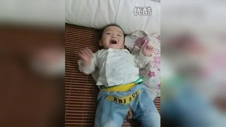 衣统江湖的视频 2014-08-07 22:01