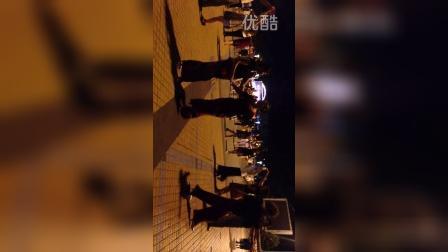 筠连大广场1