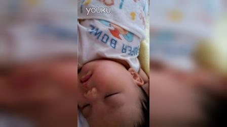 38793970的视频 2014-08-16 14:39