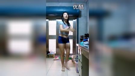 Bestie - Hot Baby 舞蹈_高清