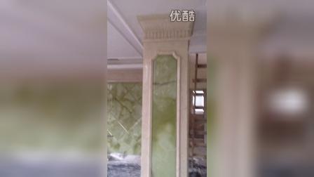 玉石背景|大理石背景墙|大理石地面|江阴大理石加工