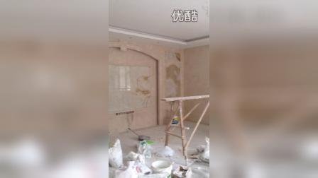 玉石背景|大理石背景墙|无锡大理石加工厂|江阴大理石加工