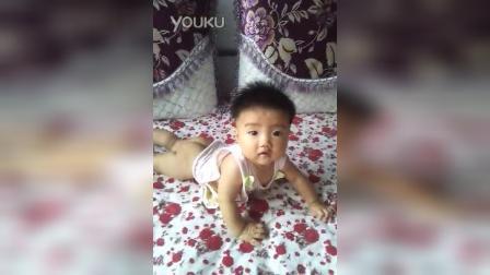 video-2014-08-01-13-35-03左手爬2