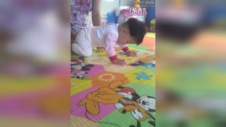 video-2014-09-09-07-37-25爬行进化了妈爸