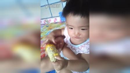 video-2014-08-18-11-11-35大朵吃玉米