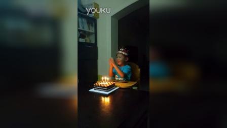 chgbnu的视频 2014-09-13 19:38