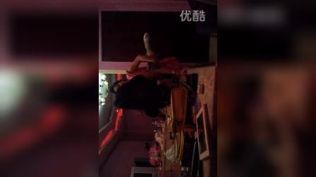 清荷凝月51186604的视频 2014-09-16 13:19