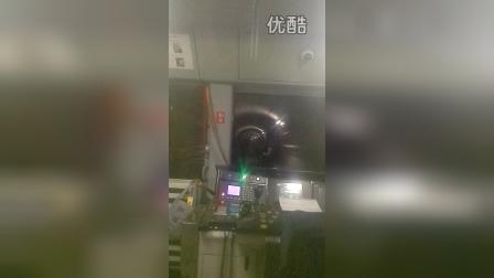 北京地铁10号线   大红门至石榴庄区间