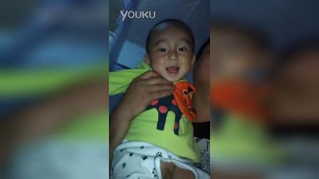 黄蛋蛋0307的视频 2014-10-20 00:45