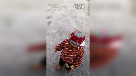 吴岩熙_2014年3月13拍