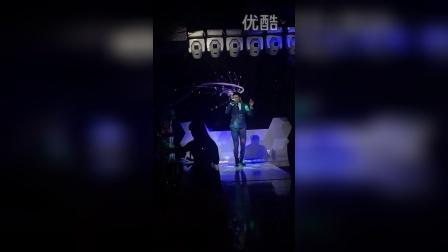 Video_20141024_220627