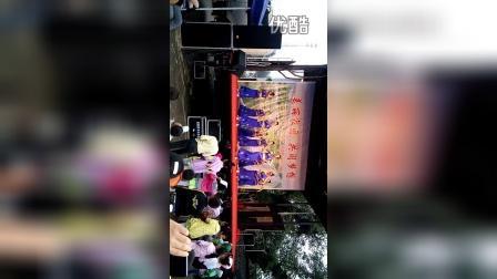 池州市康美舞蹈队