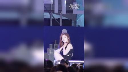 饭拍Secret  美女热舞   (25)