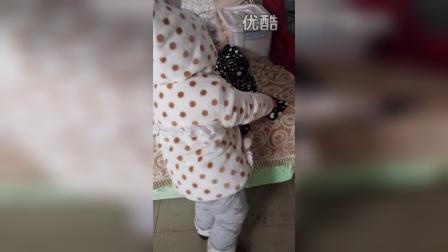 宝贝唱的儿歌