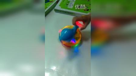 3227532275 电动海豚转转乐玩具 儿童投影满天星益智玩具 电动玩具批发