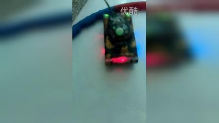 33514 最热销儿童玩具 军事陆战坦克 电动玩具万向坦克