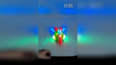 H10儿童玩具批发 新款 电动万向蝎子王 灯光音乐 动物玩具 一件代发
