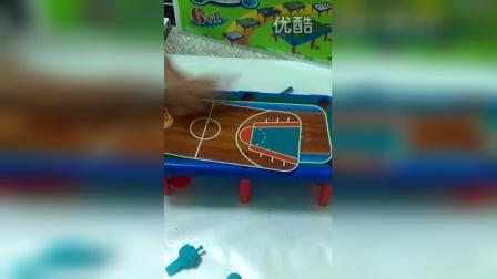 33489多功能桌球 六合一桌球 体育用品 最热销儿童运动休闲玩具33489