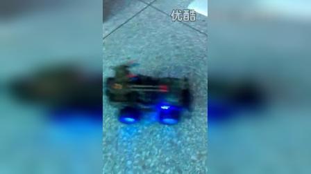 33318越野遥控车 遥控车 充电超大遥控车 车模型 玩具车 一件代发