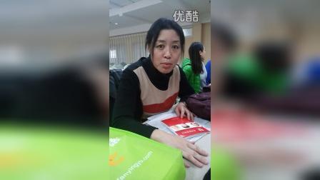陕西外事学校典范教学情况