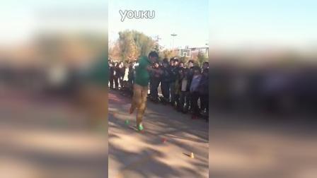 智哥视频(2014.12,14 河南)