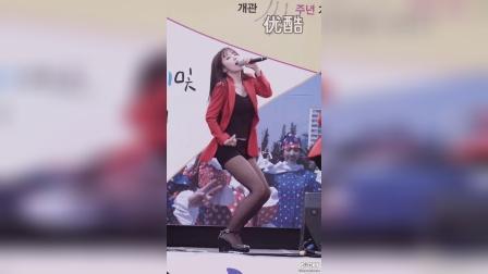 【Angelicalu】141101 광명 장애인걷기대회 레인보우 A