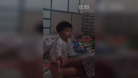video-2014-10-13-19-09-43  睡前前奏