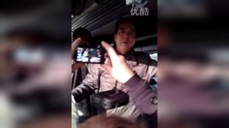 连续苑庞、何、姜、颜20141006_063907