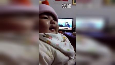 豆豆宝宝_标清