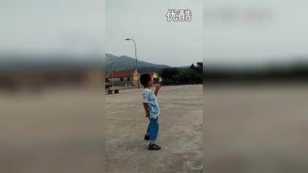 蔡翔14年夏