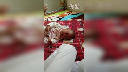 蔡翔子怡14年秋