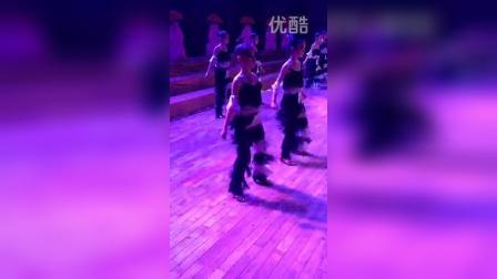 妍妍419的视频 2015-02-06 20:11