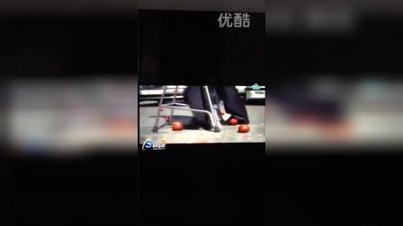 梁文峯的视频 2015-02-06 22:25