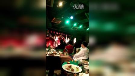 video_20150213_230504